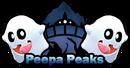 PeepaPeaksLogoMKS