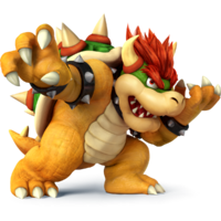 BowserAnarchy2