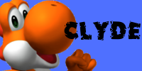 File:ClydeEmissary.png