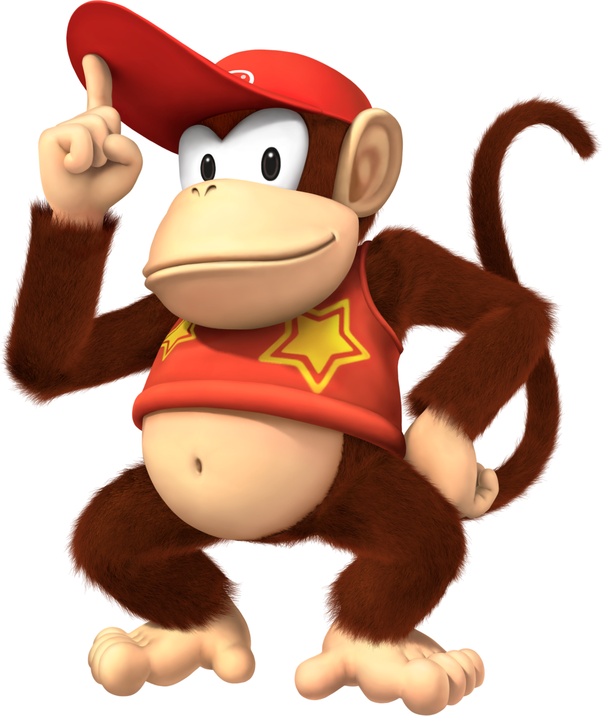 Ficheiro:Diddy Kong.png