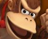 Finale DK