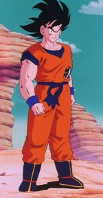 Goku1