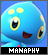 IconManaphy