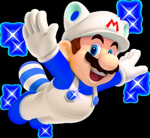 File:P-Leaf Mario.png
