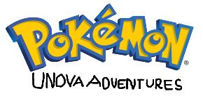 File:Pokemonunovaadventureslogo.png