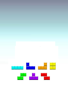File:SSBHN Assist Trophy Tetris.png