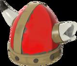 Tyrant's Helm