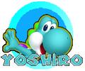 YoshiroIcon-MKU