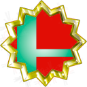 File:Badge-3388-6.png