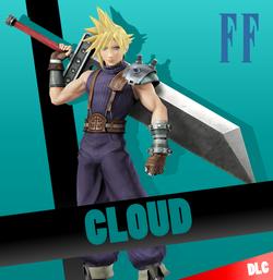 CloudIcon2USBIV