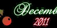 Alpha Generations, Inc./Draft Board/December 2011