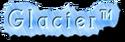 Glacier™