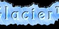 Glacier (company)