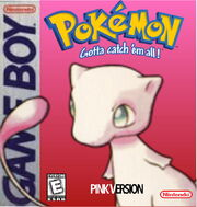 Pokemonpinkversion