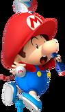 Baby Mario MGGT