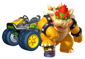 File:Bowser mario kart RPG.png