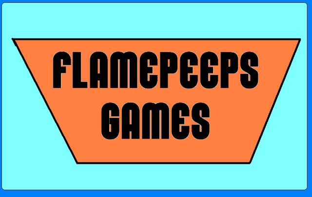 File:Famepeeps badge.png