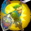 Link - Elemental Clash