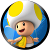 File:MTUSYellowToad Icon.png