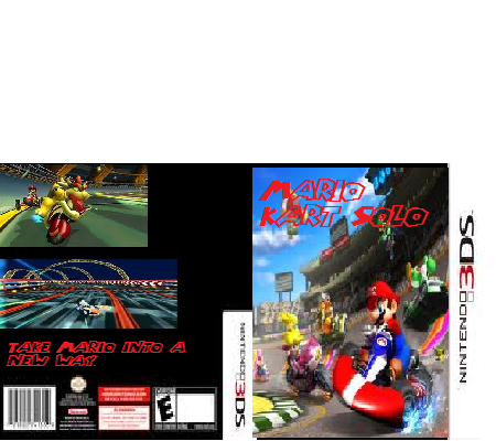 File:Mario Kart Solo.png