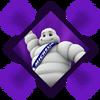 Michelin Man Omni