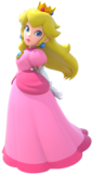 PrincessPeach