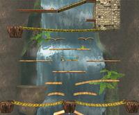 Rumble Falls