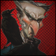 SU Icon Count Olaf