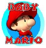 File:BabyMarioIcon-MKU.PNG