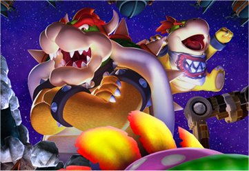 File:Bowser Bowser Jr. Super Mario Galaxy.jpg