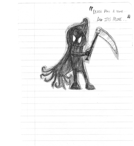 File:DeathFD.png