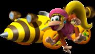 File:FileDixie Kong MK9.png