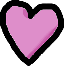File:Heart2D.png