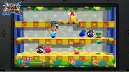 Kirby-triple-deluxe-kirby-fighters 1177.0 cinema 1280.0