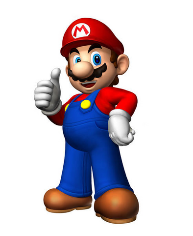 File:MarioThumbsUp.PNG