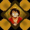 Monkey D. Luffy Omni