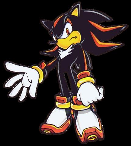 File:ShadowHedgehog.png