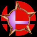 File:Badge-6528-0.png