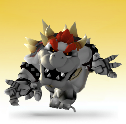 File:Dry Bowser9745.png