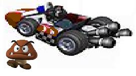 File:Goomba Mario Kart All Star Circuit.jpg