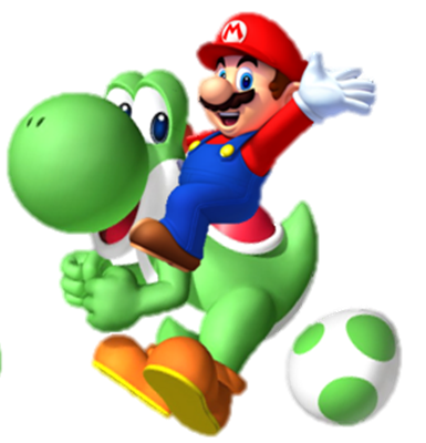 File:Mario on Yoshi SuperiorMW.png