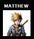 File:Matthew SSBET Logo.png