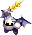 File:Meta Knight Dreamland Wii U G.png