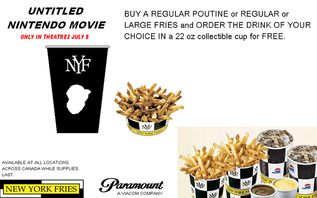 File:NYF promotion.png