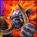 Purpleverse Portal thing - Ganon