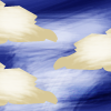 File:RealmOfClouds.png