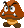 Goomba Sprites (Quest for the Orbs)