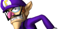 Mario Party XL