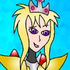 PrinceBucksalotSlot