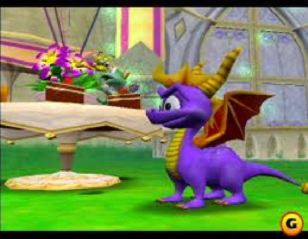 File:Spyro 2.png